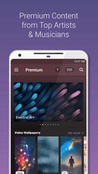 ZEDGE™ Ringtones & Wallpapers screenshot 5