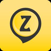 Zenius icon