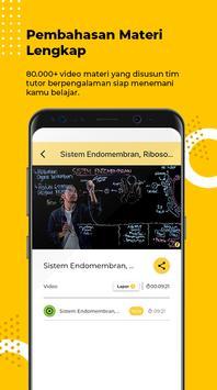 Zenius screenshot 3