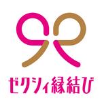 ゼクシィ縁結び - 婚活 マッチングアプリ APK