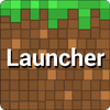 BlockLauncher biểu tượng