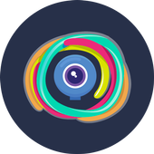 TELEDISMED - Téléconsultations DisMed icon