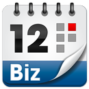 Business Calendar APK Android