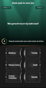 Deze quiz is voor jou screenshot 3