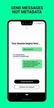 Session screenshot 4