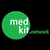 Medkit.Network Mobile icon