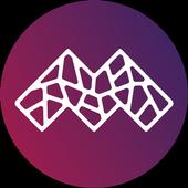 MysteriumVPN icon