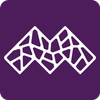 Mysterium VPN – Decentralized, Fast & Secure VPN icône