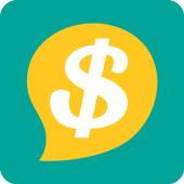 Price香港格價網 icon