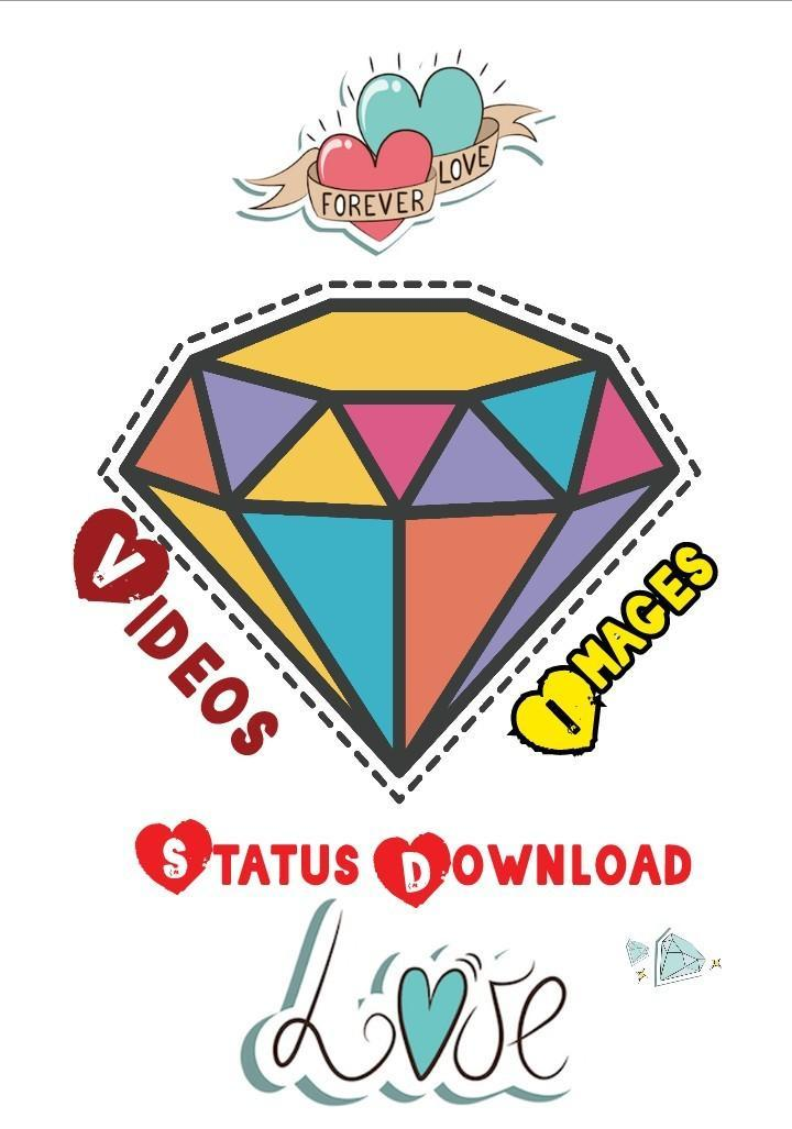 New Status Share Chat India 2019 For Android Apk Download