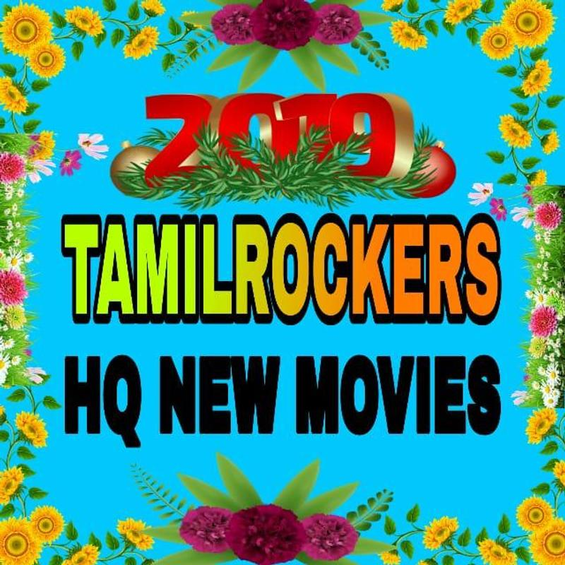 tamilrockers 2019 movies
