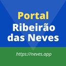 Ribeirão das Neves APK