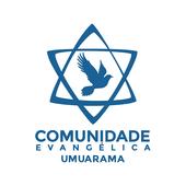 Comunidade Evangélica Umuarama icon