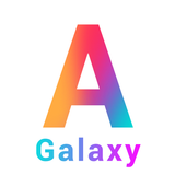 A Launcher 2021 - Launcher for Galaxy A style
