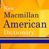 New Macmillan American Dictionary иконка