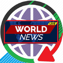 Latest World News APK
