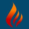 365 jours pour ranimer la flamme ikon