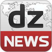 dz NEWS icon