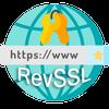 ikon RevSSL