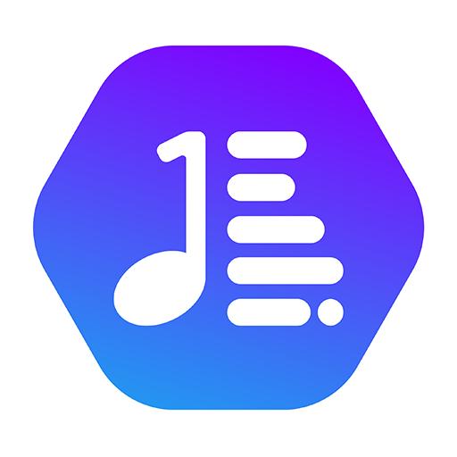 Nex1Music - دانلود آهنگ و فیلم