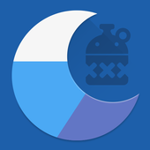 Moonshine icon