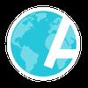 Atlas आइकन