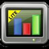 SystemPanelLite Task Manager icône