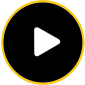 TubeM HD Video Player - All Fomat Video support icon