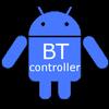 BlueTooth Serial Controller simgesi