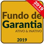 Fundo de Garantia 2019 - Inativo e Ativo APK