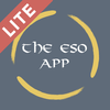 The UESO App Lite आइकन