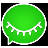 UnRead icon