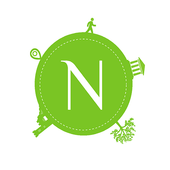 Neartrip icon