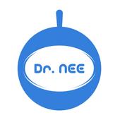 Dr. NEE आइकन