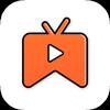 모아튜브 - MoreTube icono