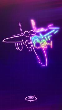 Neon Glow screenshot 14