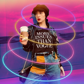 Neon Photo Editor APK Download