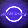 Neon Rock for KWGT