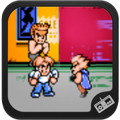 Great Final Fight icon