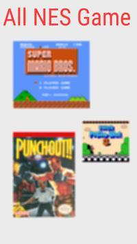 NES Emulator - Free Full NES Games (Best Emulator) for