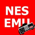 NES FC - Emulator NES 64 IN 1