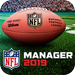 NFL 2019: Football League Manager APK