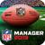 NFL 2019: Football League Manager APK
