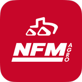NFM AGRO icon
