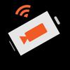 IP WebCam icono