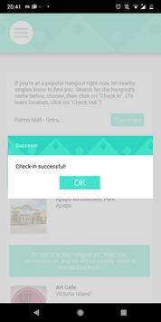 Habib Unity screenshot 2