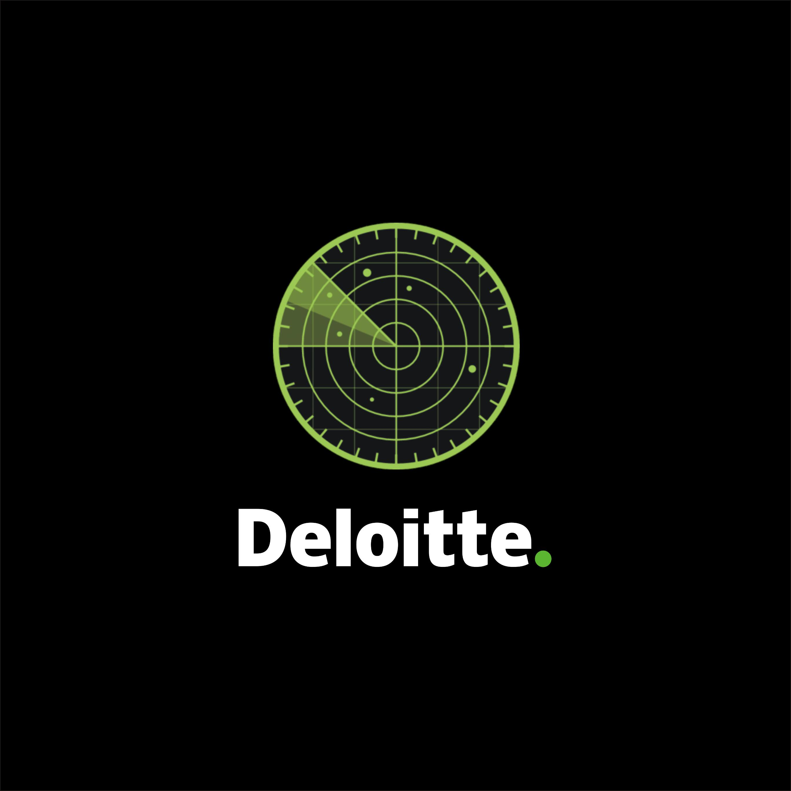 Deloitte Field Monitor for Android - APK Download