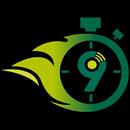 BlazeOn icon