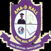 Ama-D Group of Schools icon
