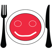 The Laughter's Kitchen icon